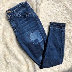 Women's joes jeans size 28